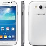 Samsung Grand Neo lo smartphone di media fascia