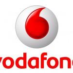 Vodafone, sconti e regali per i clienti