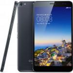 Huawei lancia il MediaPad X1