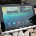 Yoga Tablet 10 HD+, il nuovo tablet griffato Lenovo