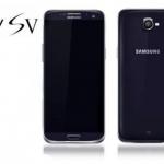 Samsung Galaxy S5 è possibile già ordinarlo