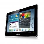 Samsung Galaxy Tab 4 10.1 manca pochissimo alla presentazione