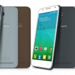 Alcatel One Touch Idol 2S: lo samrtphone di media fascia