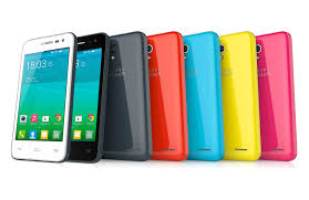 alcatel one touch pop s7