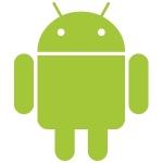 Un nuovo Android dual-SIM da 3 pollici con Haier