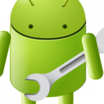Wiko si mette in pista con un nuovo Android