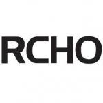 Archos 101 Xenon, modello da 10 pollici in arrivo dalla Francia