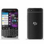 RIM BlackBerry Q20: Torna alle origini