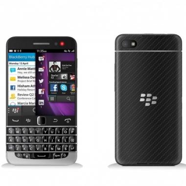 blackberry-q20