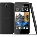 HTC Desire 310 presentato al WMC 2014
