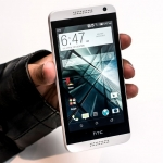 HTC Desire 610 e le sue caratteristiche tecniche