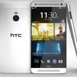 HTC One 2: Un dispositivo interessante da tenere d'occhio