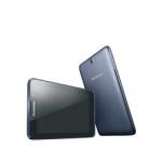 Tablet, Lenovo cala un tris