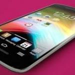 LG G3 ecco le ultime indiscrezioni