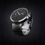 Motorola Moto 360: ecco il nuovo smartwatch