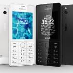 Nokia 515: un dispositivo davvero interessante