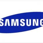 Samsung: Ecco tutte le novitò sulle prossime uscite
