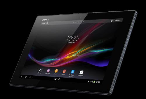 xperia-tablet-z2