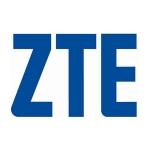 ZTE, ha pronto il lancio di un nuovo phablet