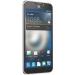 Grand S2, il nuovo smartphone con la sigla di ZTE
