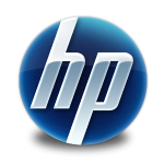 HP Slate 8 Pro 7650, tablet collocato in ambito business