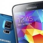Samsung Galaxy S5 ecco come ottenerlo con i vari operatori
