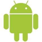 Un nuovo smartwatch arriva da IconBIT