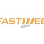 Fastweb, tutte le offerte per l'Adsl