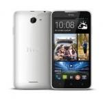 HTC Desire 316 ecco finalmente le caratteristiche tecniche