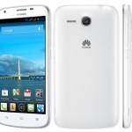 Huawei Ascend Y600, tecnologia a basso costo