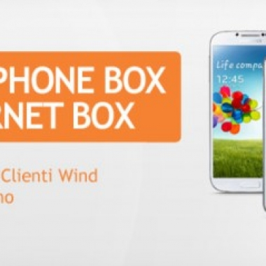 internet-box