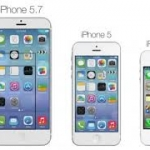 Iphone 6: ecco tutte le novità e indiscrezioni