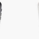 Iphone 6: Novità che riguardano la scocca