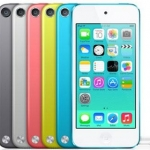 Apple, presto diremo addio all'Ipod Touch