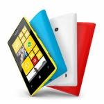 Nokia Lumia 630: Ecco le caratteristiche tecniche