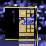 Nokia cala un tris con i nuovi Lumia
