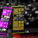 Nokia Lumia 930: Ecco tutte le caratteristiche tecniche