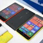 Lumia 1320, un altro Nokia da urlo