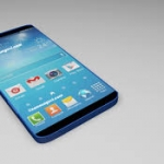 Samsung Galaxy S5 o Iphone 5S? Come scegliere