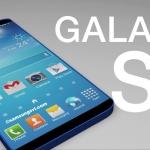 Samsung Galaxy S5 ecco come acquistarlo grazie a TIM