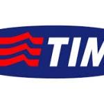 TIM: Ecco la nuova iniziativa che permette di vincere delle ricariche