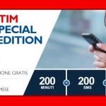 Maggio, le offerte per passare a TIM e Vodafone