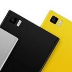 Xiaomi, i nuovi dispositivi che saranno in ben 10 mercati mondiali