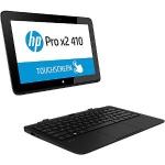 L'HP Pro x2 410 in arrivo in Italia