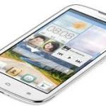 Huawei Ascend P7: Ecco le prime considerazioni