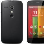 Motorola Moto E, piccolo ma perfetto