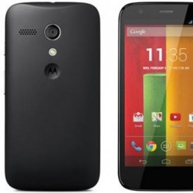 Motorola-Moto-E