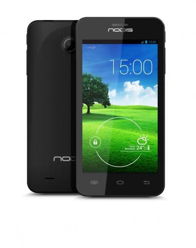 Nodis-ND-450