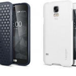 Samsung Galaxy S5 Prime a 650 euro in Italia