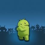 Nvidia Mocha, nuovo tablet con chip Tegra K1